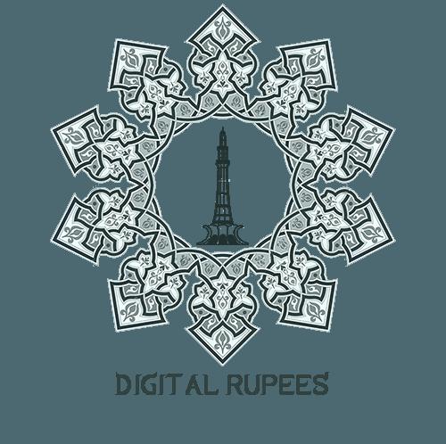DigitalRupees