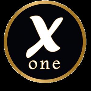 XONECOIN
