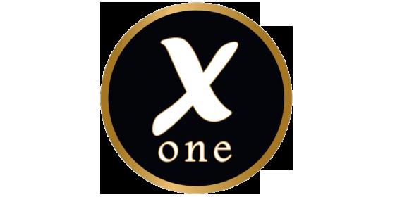XOC-Xonecoin
