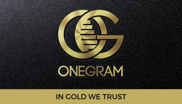 ONEGRAM