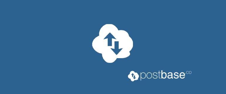 postbase_bg