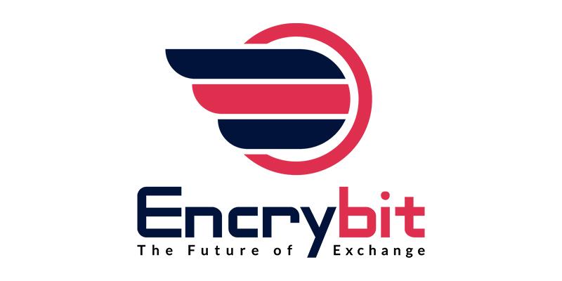 encrybit_ENCX