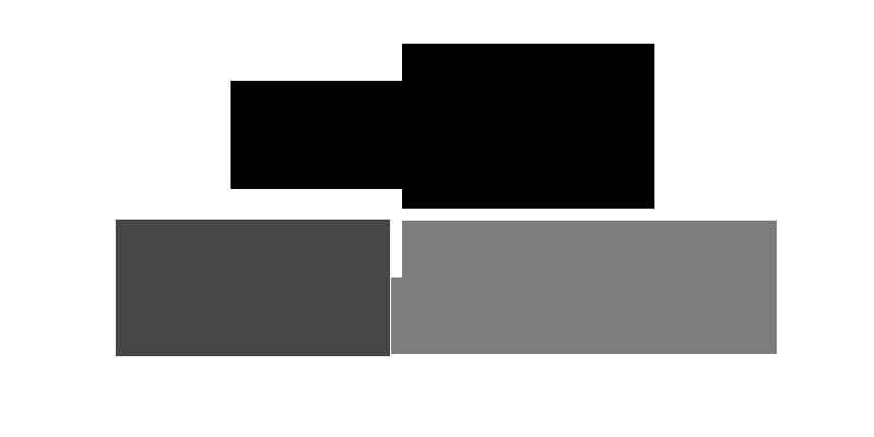 batmine-crypto-mining