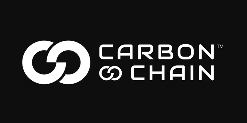 carbonchain